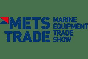 logo Mets trade Amsterdam netherlands
