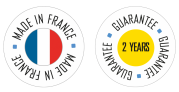 made-france-garantie2ans