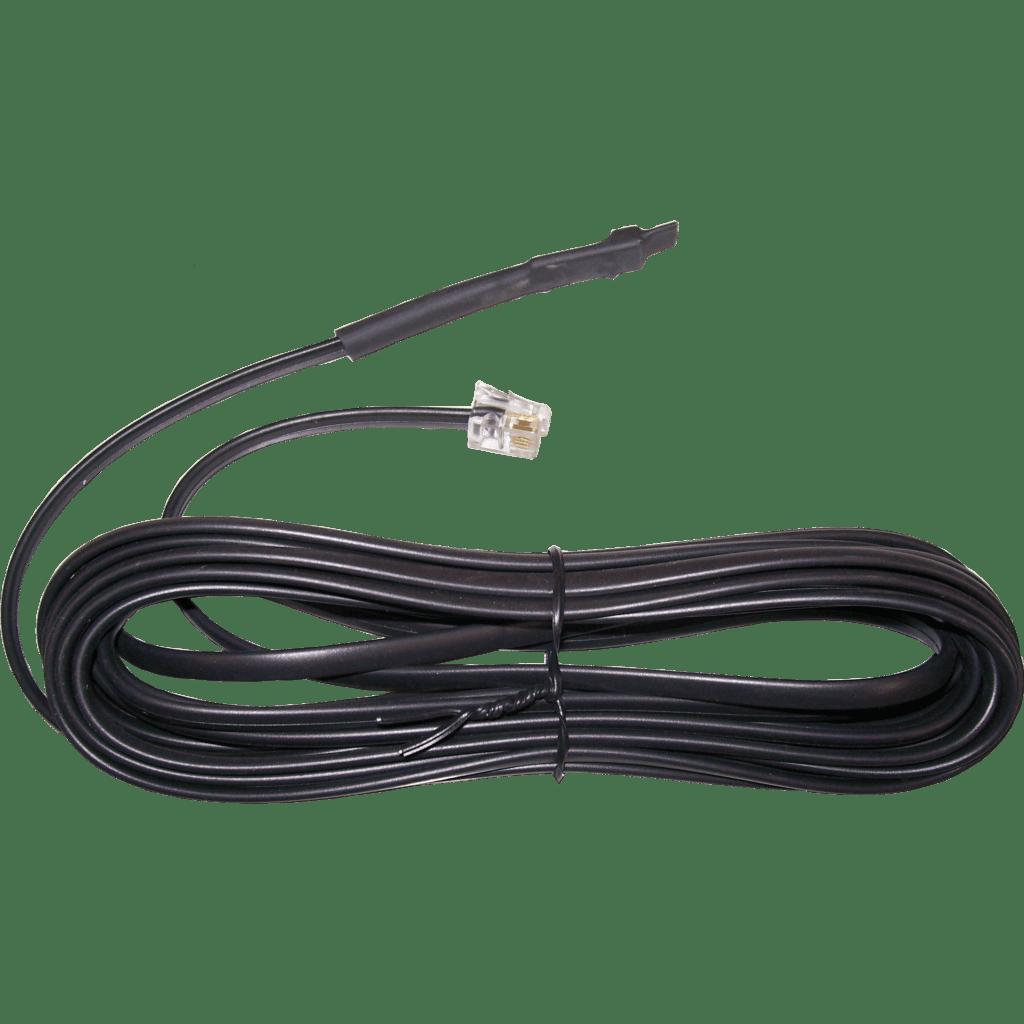 Sonde de température STP-5M pour chargeur de batteries