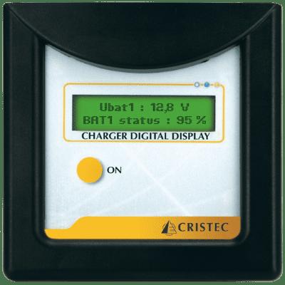 Afficheur-numerique-CPS3