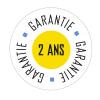 Logo Garantie-2-ans