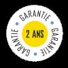 logos_garantie_2ans detoure